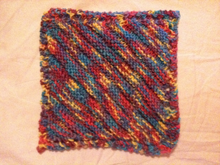 Facecloth_tester-ravelry_small2