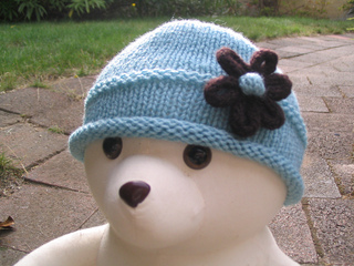 Baby_hats_015_small2