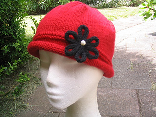 Flapper_style_hat_015_small2