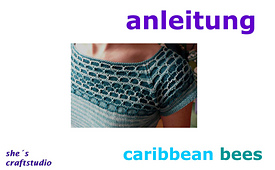 Caribbeanbees_deckblatt_small_best_fit