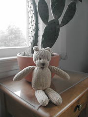 Bear_2_small