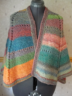 August_17_and_18_soccer_and_knitwear_021_small2