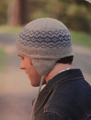 Columbia_river_ear_flap_hat_small