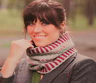 Garden_cowl_small_best_fit