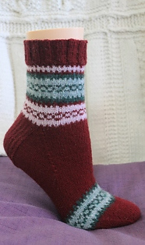 Sock1_medium