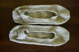 Skimmer_socks_099_small2