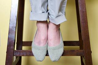 Skimmer_socks_035_small2