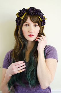 Flower_crown_093_small2