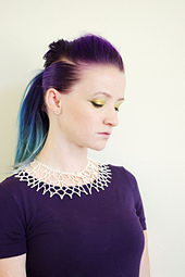 Ginsburg_collar_067_small_best_fit