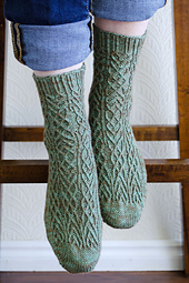 Paiute_socks_012_small_best_fit