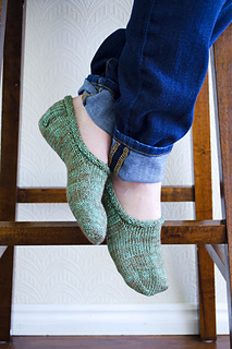 Herkimer_socks_027_small2