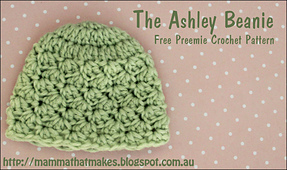 Ashley_beanie_1_small_best_fit