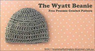 Wyatt_beanie_2_small_best_fit