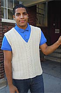 Aran_inspired_vest_small2