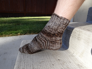 Sock_002_small2