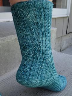 Sock_009_small2