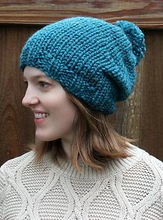 Casie_hat_blue_1_small2