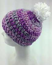 Pompom-hat-serenity-yarn-optw_large_small_best_fit