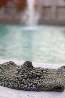 Knitting-dec-2012-6_small2