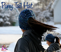 Pony-tail-for-cover-1024x871_small_best_fit