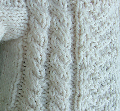 Jwb_oatmeal_jumper_stitch_close_up_medium2_small