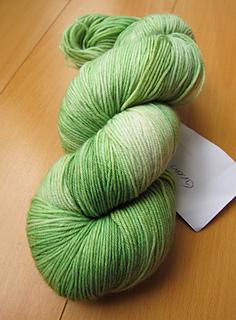 Yay-green1_small2