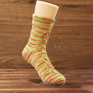 Full_8250_327259_serpentinesocktoeup_1_small2