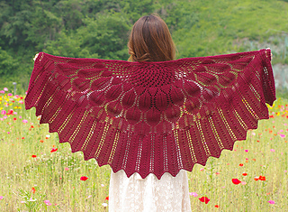Wings_for_nightbird_04_small2