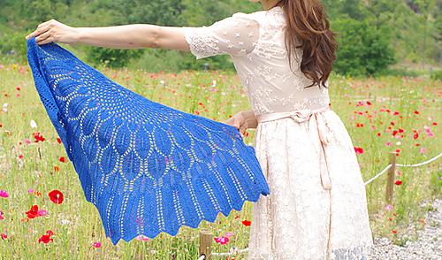 Wings_for_nightbird_06_medium