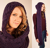 Rapunzel_hooded_scarf_2_small_best_fit