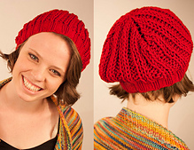 Easy_slouch_hat_small_best_fit