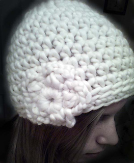 Crochet_hat_twinkle_small2