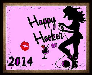 Team_happy_hooker_rav_games_2014_-_copy_small2