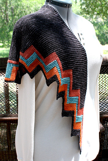 Zuni_shawl_4_small2