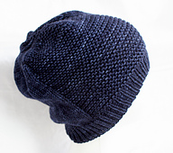Halos_for_hope_hat_1_1_small_best_fit