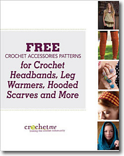 Ravelry free crochet accessories patterns for crochet headbands patterns crochet me ebooks free crochet accessories patterns for crochet headbands leg warmers hooded scarves and more dt1010fo
