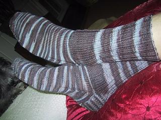 Steves-pooling-socks_small2