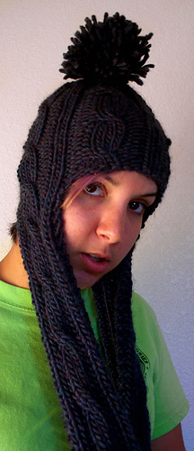 Long-eared_beanie__6__medium