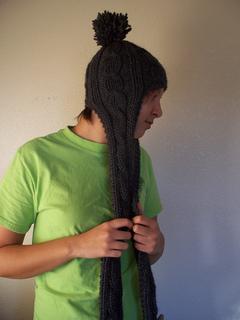 Long-eared_beanie__5__small2