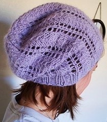 Lavender_lacy_slouch__7__small