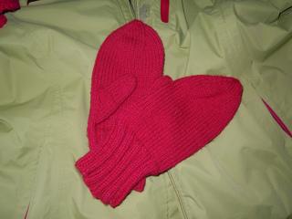 Teresa_s_knitting_002_small2