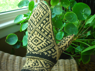 Knitting_006_small2
