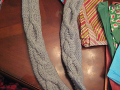 Ravelry_120_small