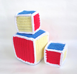 Blocks3_small2