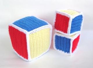 Blocks2_small2