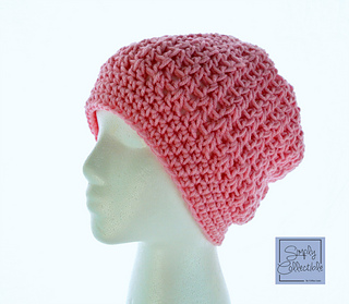 Desert_hope_slouch_beanie__6b__small2