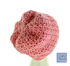 Desert_hope_slouch_beanie__3b__small