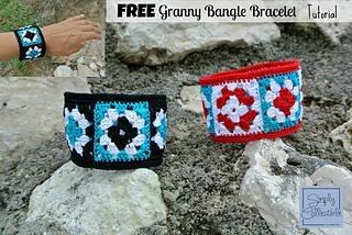 Not_granny_s_bangle_bracelet_free_tutorial_by_celina_lane__simplycollectiblecrochet__2__small2