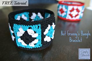 Granny_bangle_bracelet__21b__small2