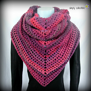 Coraline_in_the_wine_country__shawl_and_wrap_free__crochet_pattern_by_celina_lane__simply_collectible__1__small2